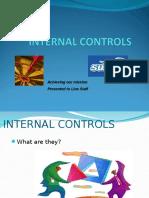 IC TrainingStaff (1)