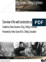 Drilling engineering for non Drilling Engineers [NExT] (2006).pdf
