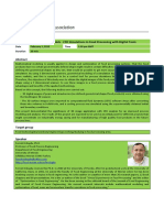 WebSeminar 2012-02-01