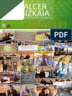REVISTA ALCER BIZKAIA 71 web.pdf