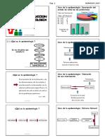Epidemiologia Clase 1 Nuevo Usamedic 2017.PDF