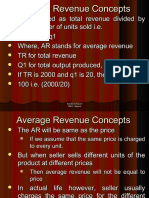 Economics Costs Ppt