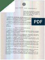 Resoluçao Nº 2.075 - Alienação