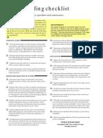 Concrete Construction Article PDF- Waterproofing Checklist (1)