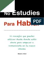 No_Estudies_Para_Hablar.pdf