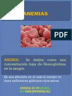 anemias entorno al lab clinico2.pdf