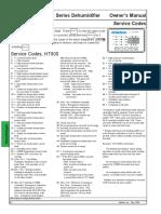 HT800_ServiceCodesDiagnostics