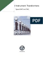 Transformatoare de masura mixte IVOKT si TMC.pdf