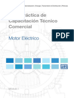 WEG-guia-practico-de-capacitacion-tecnico-comercial-50026117-catalogo-espanol.pdf