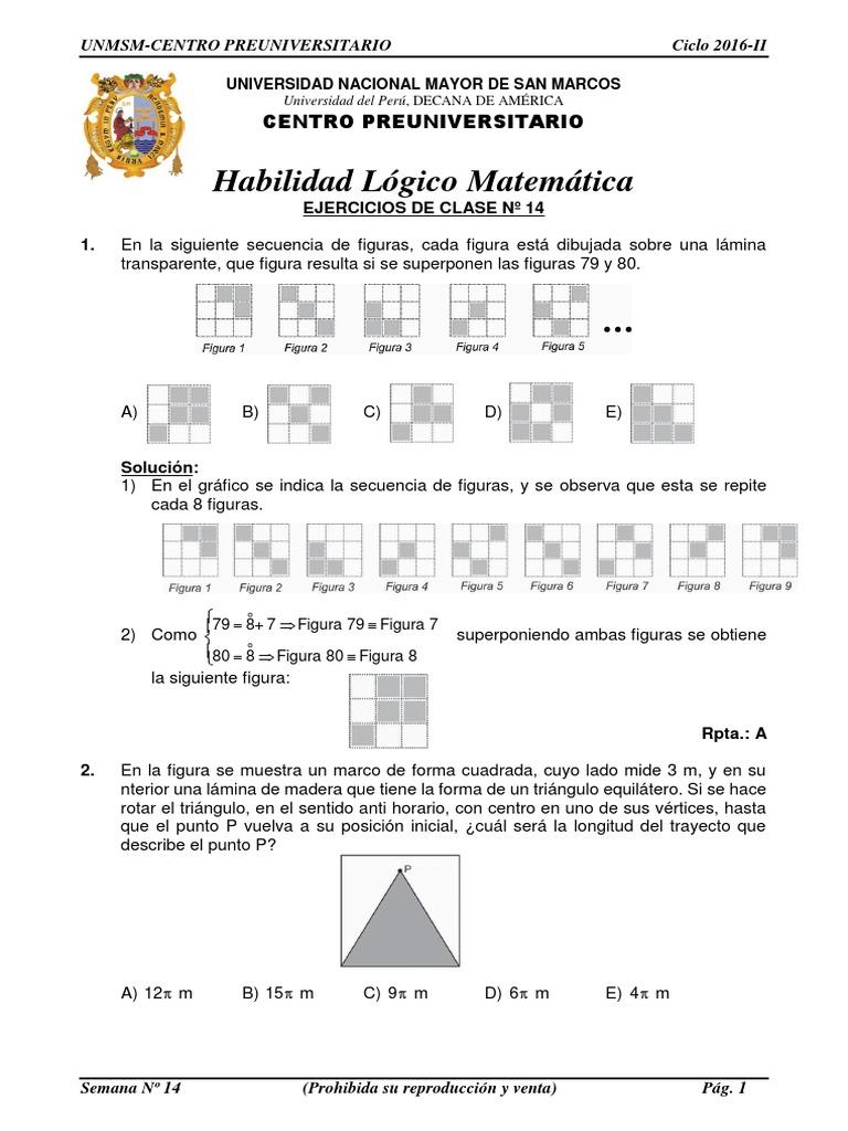 Perfecto Muesca Marco C10 Patrón - Ideas Personalizadas de Marco de ...