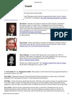 Clinton Body Count-5.pdf