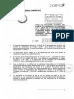 Reglamento IPRO