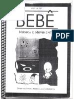 livro-do-bebc3aa.pdf