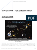 Chandrayaan _ India's Mission Moon _ Shanepedia
