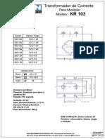 Transformador_de_Corrente_KR-103.pdf
