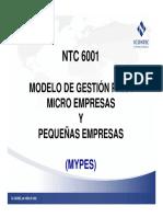ntc 6001.pdf