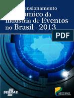 II-dimensionamento-setor-eventos-abeoc-sebrae-171014.pdf