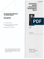 Forget_Lebel_Ecosystem.pdf