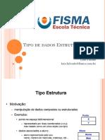 Tipo de Dados Estruturado.pdf