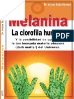 libro fotosintesis humana.pdf