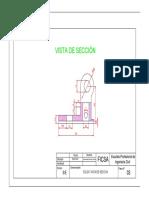 A.bermeo.c.examen Final Vista de Sección