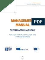 Management Manual_design Full 1 (3)