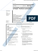 ABNT RESISTENCIA PARAFUSOS.pdf