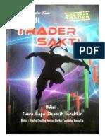 Menjadi Trader Sakti 3.pdf