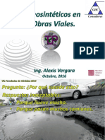 Geosintéticos en Obras Viales_2016 (1)