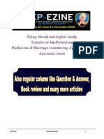 KP EZine_119_December_2016.pdf