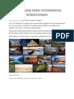 (Brinde)+Resumo+-+Os+5+Passos+Para+Fotografias+Sensacionais+(caradafoto.com.br)