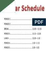 Regular Schedule.pdf
