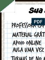 Panfleto.doc