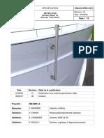 OMLOG-SPEC-030-f - Detection NH et NTH rev1.pdf