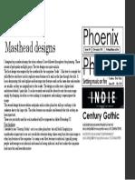 pdf mast1