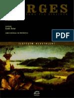 Jorge Luıs Borges - Atlas