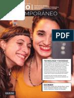 Botticelli - El imperativo de la diferencia en la era del amor binario.pdf