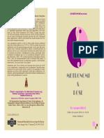 Programma Metronomi e Rose Def 24-05defdefcorretto