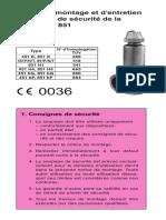 1164880933-9900-1-install-f