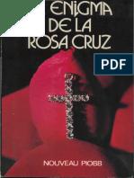 El Enigma de La Rosa Cruz