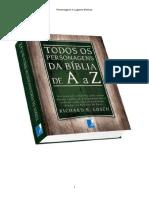 TODOS OS PERSONAGENS BIBLICOS.pdf