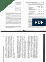 eBook Cost Acc Chap 1 2