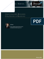 Consumer Focused Banking Implementing Omnichannel Solutions PDF w 816