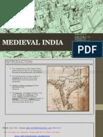 medievalindia-140802020731-phpapp01