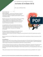 Derecho Sucesoral Dominicano