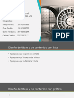 Diseño de título con imágenes.pptx