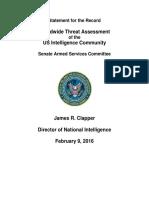 DOC 01 Rapport de James Clapper - Copie.pdf