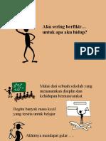 Renungan Hidup.pdf