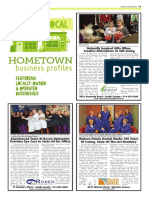 Hometown Business Profiles January 2017 sct