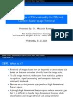 Paper_29 - Presentation